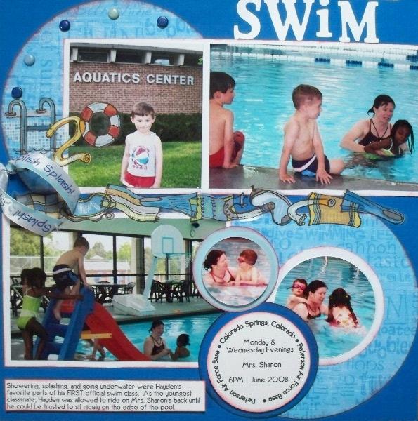 SwimBlog1