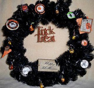 TrickTreatWreath1