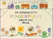 EdEmberly