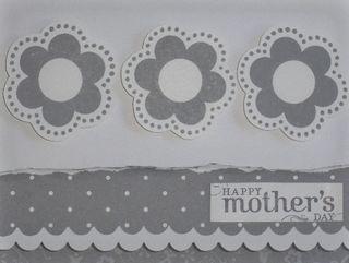 FlowerMothersDayCard