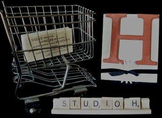 StudioH