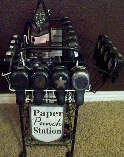 PaperPunchStation2