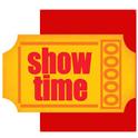 6099ShowTimeInvitations_sm