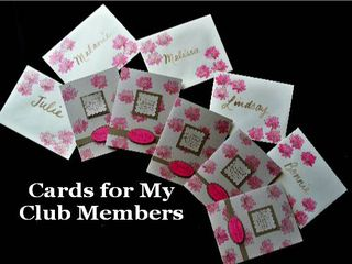 CardsforClubMembers