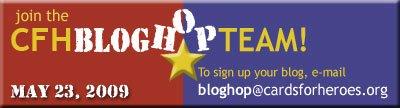 Blog_hop