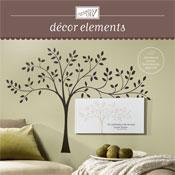 Decor_Elements_PH3_THUMB