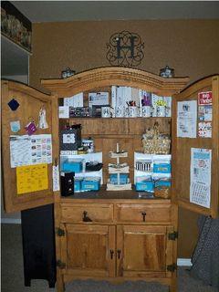 Open Cabinet1