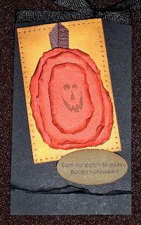 TornPumpkinFaceCard