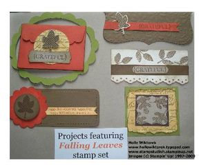 FallingLeavesProjectSamples2