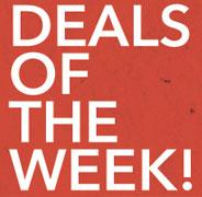 Dealoftheweek1009
