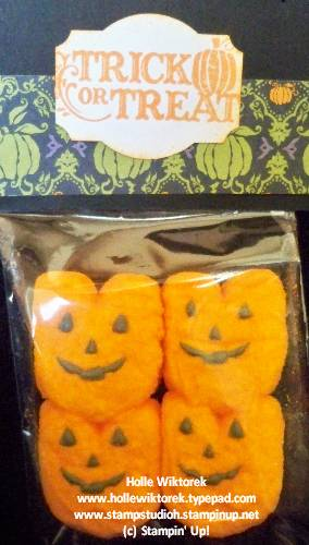 PumpkinTreatBags