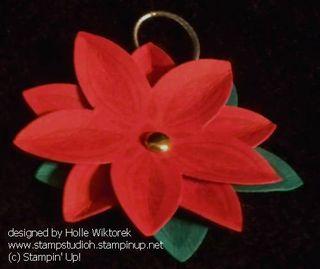 PoinsettiaPunch
