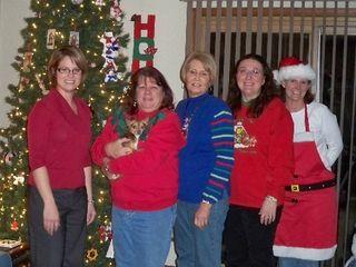 CHRISTMASCLUBblog1