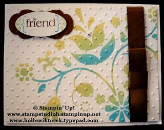 FriendStencilCard