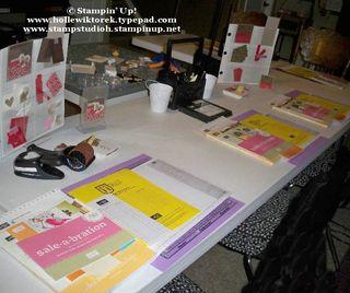 StudioClassroom9A