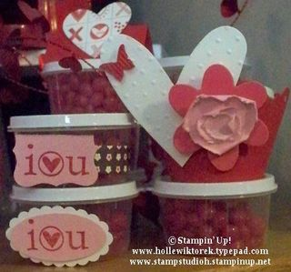ValentineTreats111