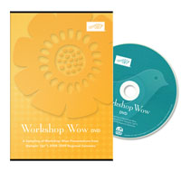 WorkshopWow_DVD09