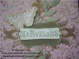 MarvelousSwapCardCloseUp