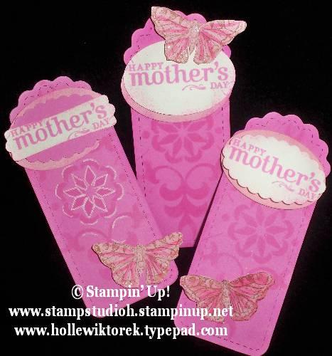 MothersDaytags