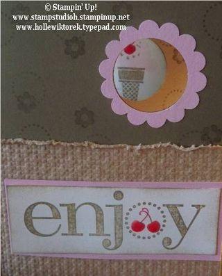 EnjoyCard1