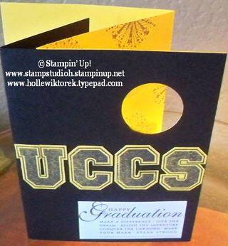 UCCSGradCard3