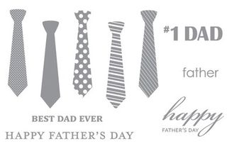 Fathers Day DigitalDownload