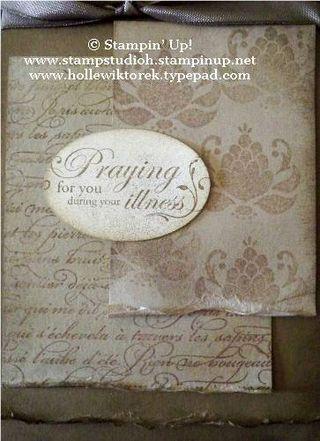 PrayingDuringIllnessCard