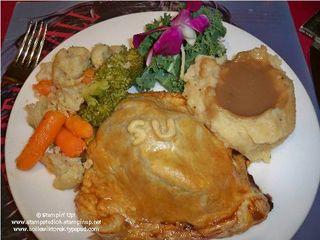 04 Dinner SU Meal