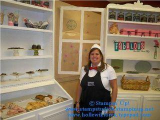BakeryGatheringPlace1