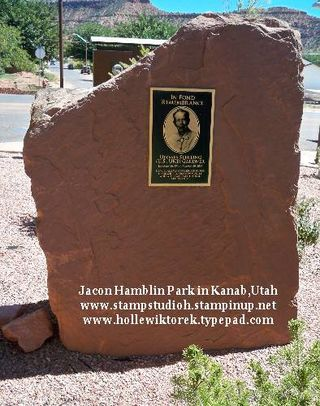Kanab Park Photos3