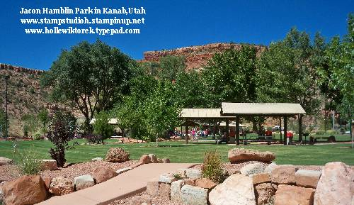 Kanab Park Photos6