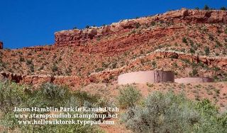 Kanab Park Photos7