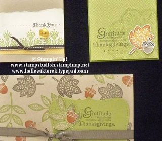 REGIONAL Day of Gratitude Samples1