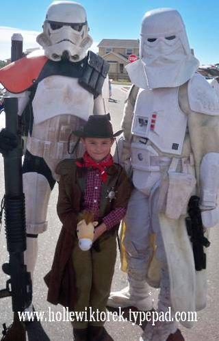 HaydenStormTroopersTrunkOrTreat