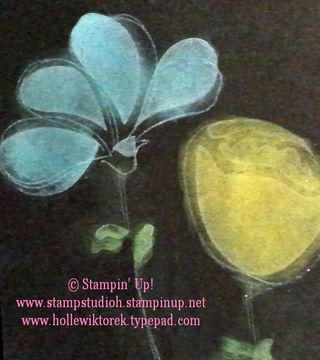 ChalkboardSample2
