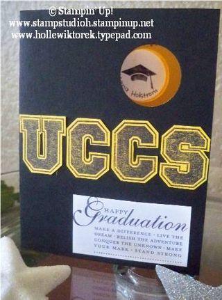 UCCSGradCard1