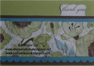 GreenhouseGalaCard2