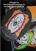 SpookySpiderTreats1A