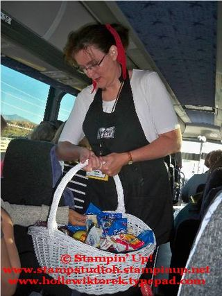 BusRideTreats