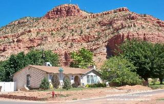 Kanab Park Photos 9