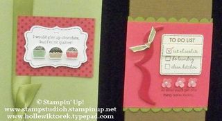 REGIONALS Chocolate Stamp Samples1