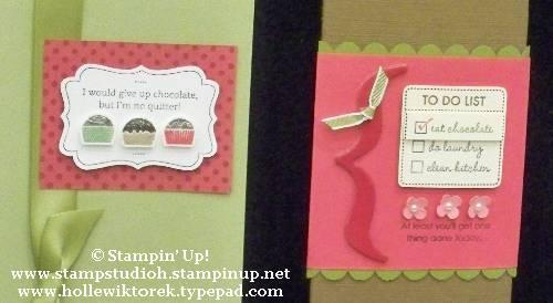 REGIONALS Chocolate Stamp Samples1
