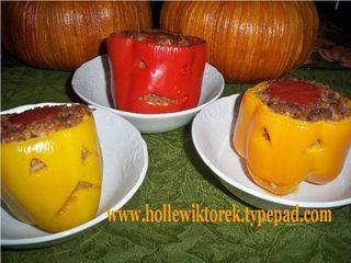 PumpkinPeppers1