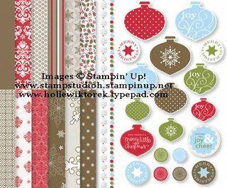 120880L Christmas Cocoa Digital Download