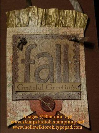 FallGratefulGreetingsBanner