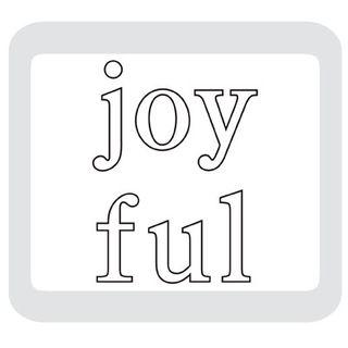115973L Joyful Sizzlit