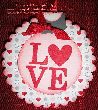 LoveOrnament1