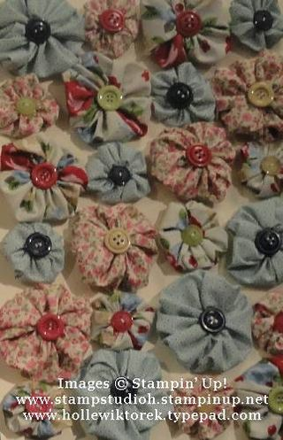 WallofWonder.FabricFlowers1