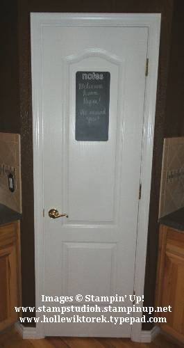 SAB Chalkboard Sample2