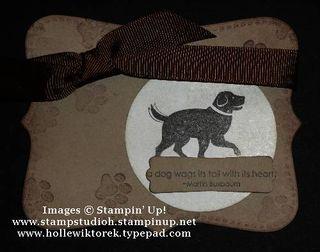 DogCard.TopNote1